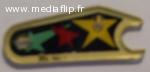 art 134 rhodoid stardust 30c401-1